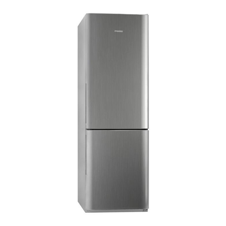 Холодильник Pozis RK FNF-170 S+