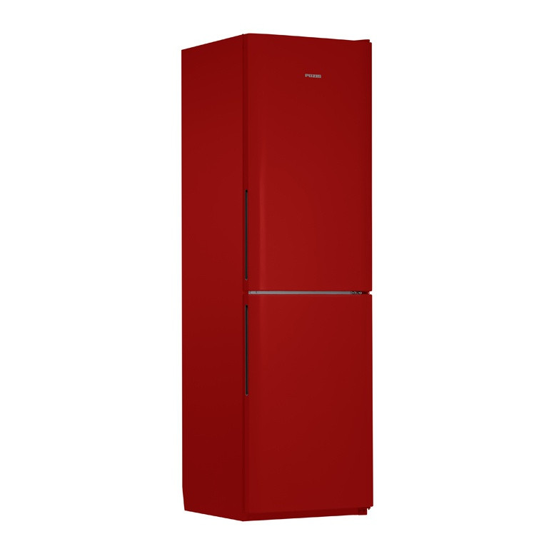 Холодильник Pozis RK FNF 172 R