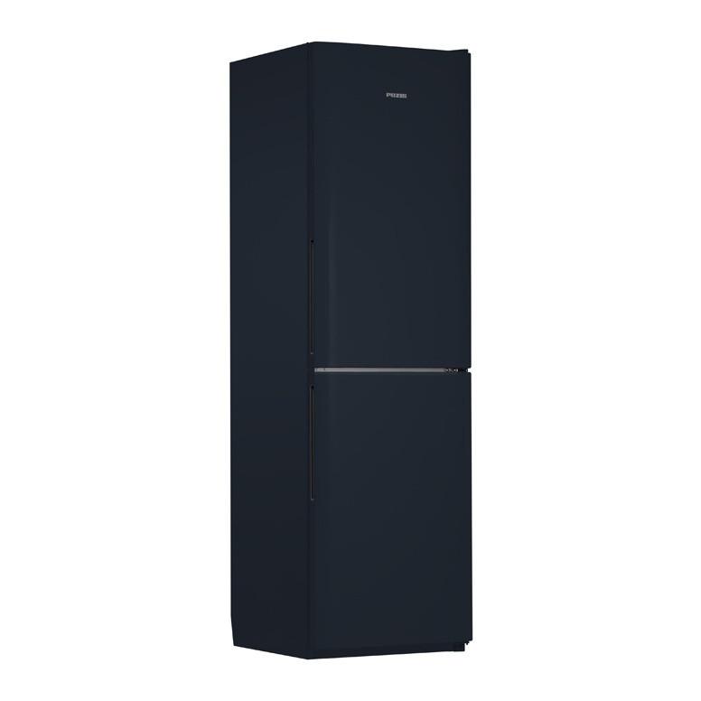 Холодильник Pozis RK FNF 172 gf