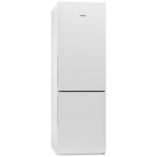 Холодильник Pozis RK FNF 170 W