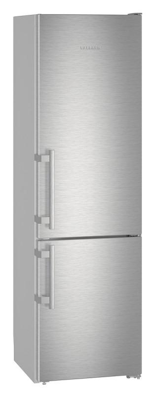 Холодильник Liebherr CNef 4005