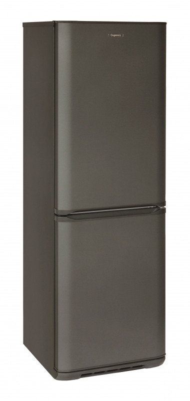 Холодильник Бирюса W 320NF
