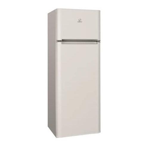 Холодильник Indesit RTM 016