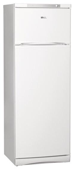 Холодильник Stinol STT 167