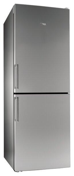 Холодильник Stinol STS 167 S