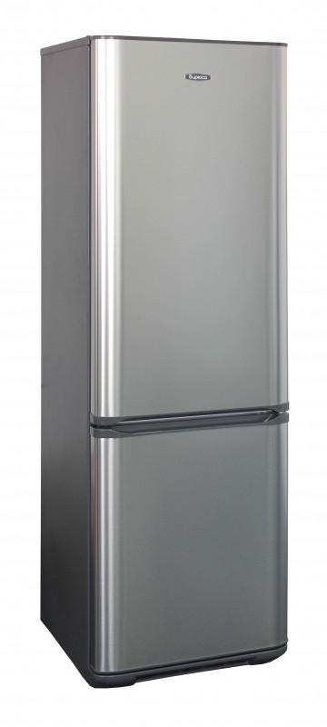Холодильник Бирюса I 360NF