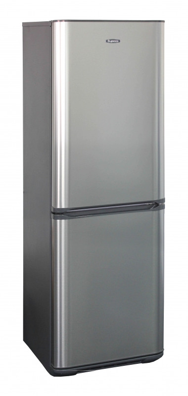 Холодильник Бирюса I 320NF