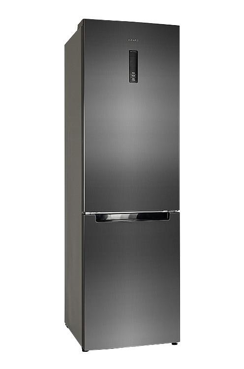 Холодильник Hiberg RFC-372DX NF Xd
