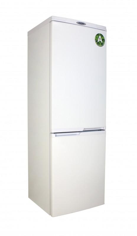Холодильник DON R-290 003 В (белый)