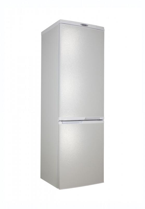Холодильник DON R-290 003 К (снежная королева)