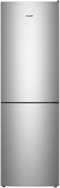 Холодильник Atlant XM 4621-141
