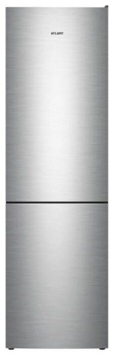 Холодильник Atlant XM 4624-141