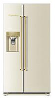 Холодильник Side by Side Kuppersberg NSFD 17793 C