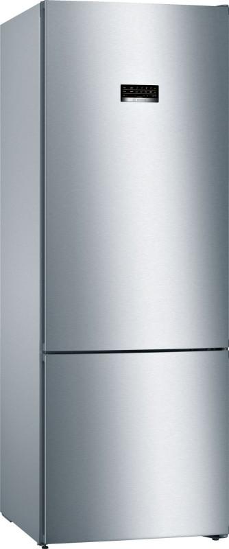Холодильник Bosch KGN56VI20R VitaFresh