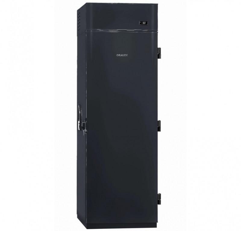Холодильная камера для хранения шуб Graude PK 70.0