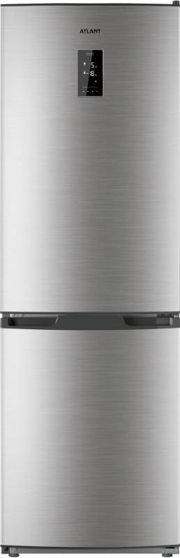 Холодильник Atlant XM 4421-049 ND