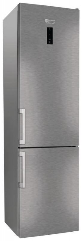 Холодильник Hotpoint-Ariston HS 5201 X O