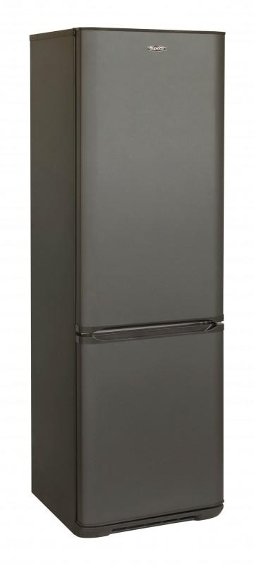 Холодильник Бирюса W 360NF