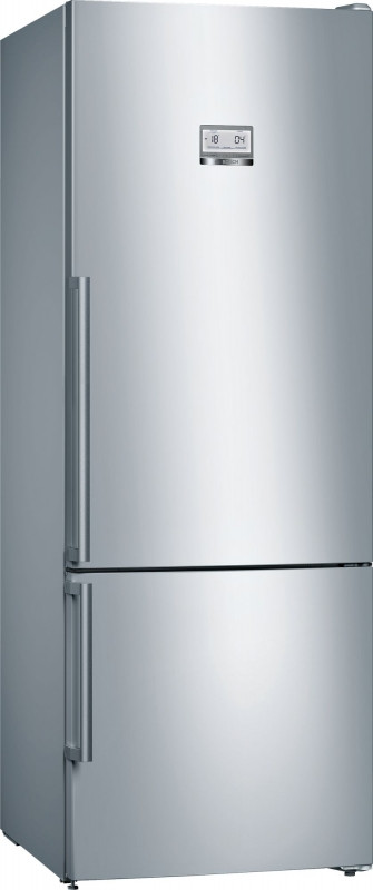 Холодильник Bosch KGN56HI20R VitaFresh