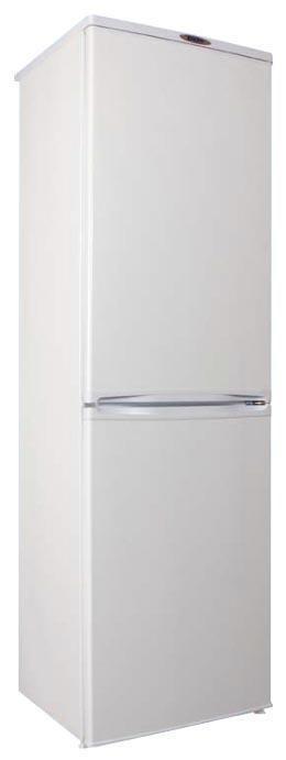 Холодильник DON R-299 B белый