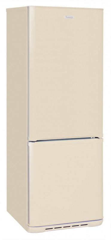 Холодильник Бирюса G 320NF