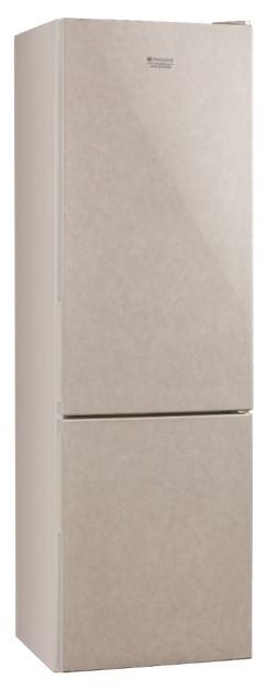 Холодильник Hotpoint-Ariston HF 4180 M