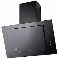 Кухонная вытяжка AKPO WK-4 Optima duo 50 см. черный