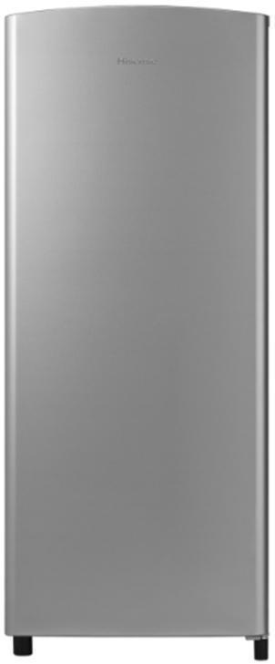 Холодильник Hisense RR220D4AG2