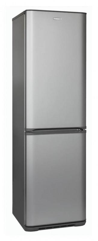 Холодильник Бирюса M 380NF