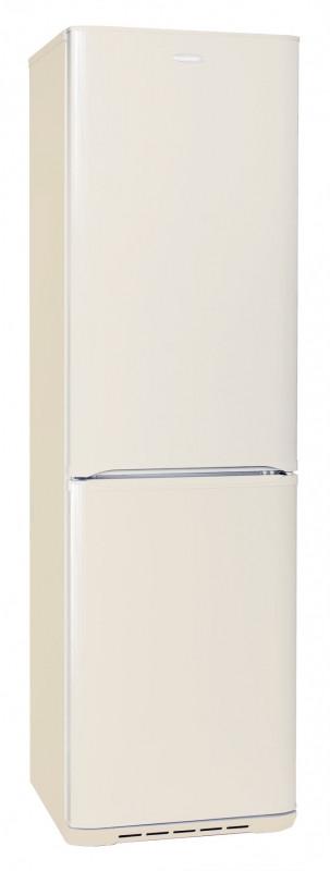 Холодильник Бирюса G 380NF
