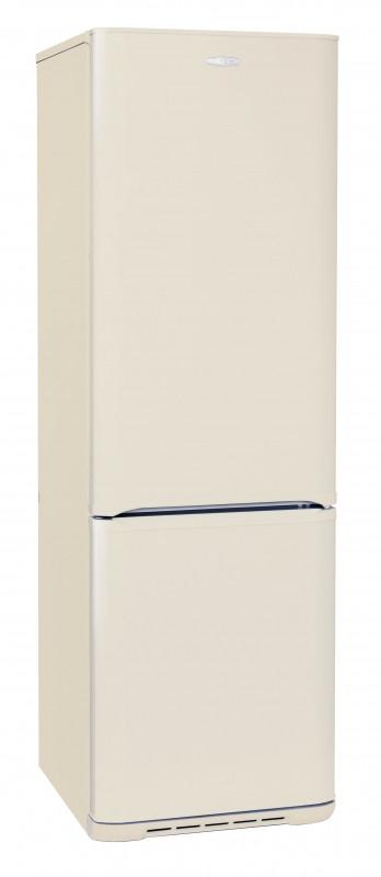 Холодильник Бирюса G 360NF