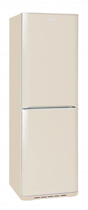 Холодильник Бирюса G 340NF