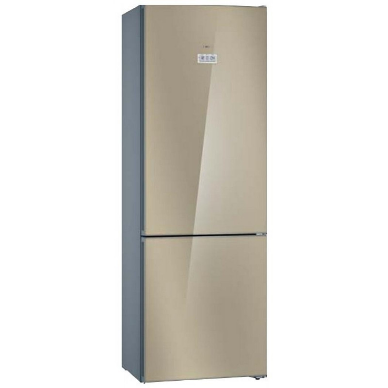 Холодильник Bosch KGN49SQ3AR VitaFresh