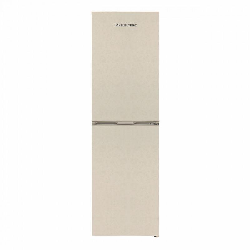 Холодильник Schaub Lorenz SLU S262C4M