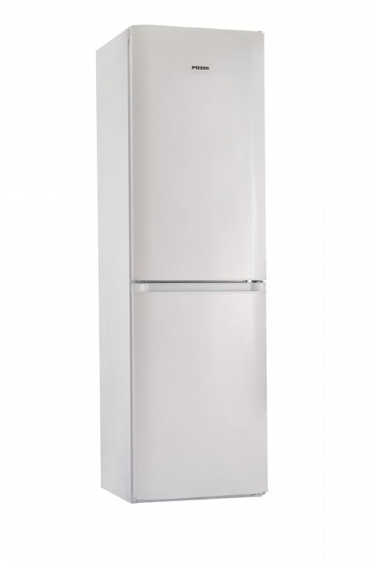 Холодильник POZIS RK FNF 174 белый