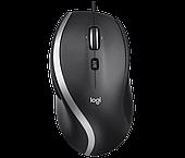 Мышь Logitech M500s Advanced Black