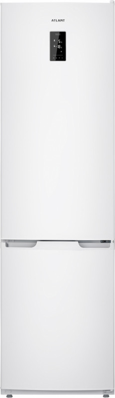 Холодильник Atlant XM 4424-009 ND
