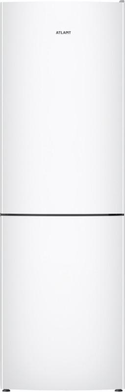 Холодильник Atlant XM 4621-101