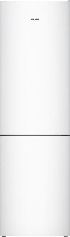 Холодильник Atlant 4624-101