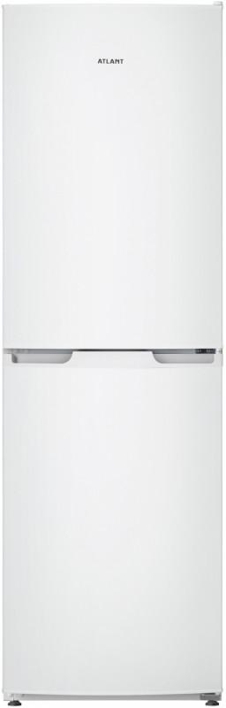 Холодильник Атлант ХМ-4723-100