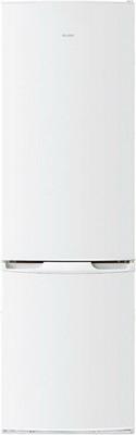 Холодильник Atlant 4724-101
