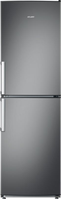 Холодильник Атлант XM 4423-060 N мокрый асфальт