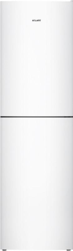 Холодильник Atlant XM 4623-100