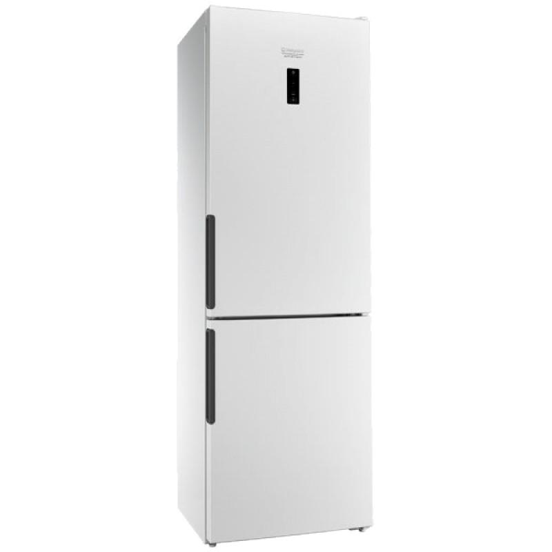 Холодильник Hotpoint-Ariston HFP 5180 W