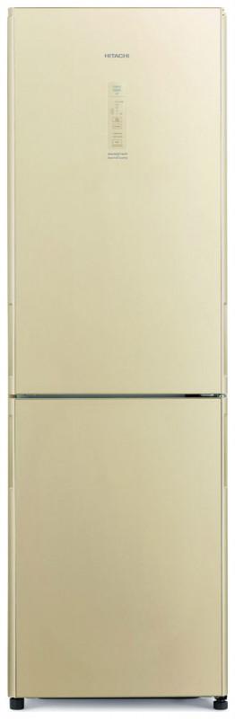 Холодильник Hitachi R-BG410PU6XGBE