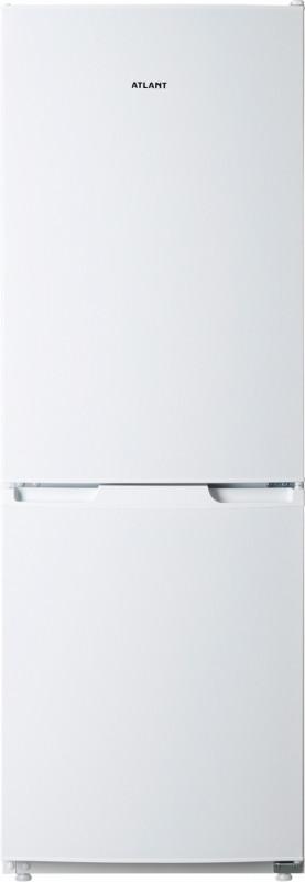 Холодильник Atlant ХМ 4712-100 белый (двухкамерный)