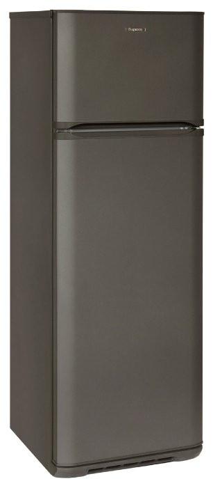 Холодильник Бирюса W 135