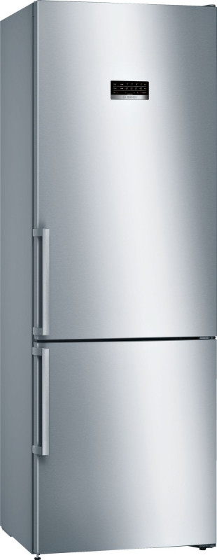 Холодильник Bosch KGN49XI2OR VitaFresh
