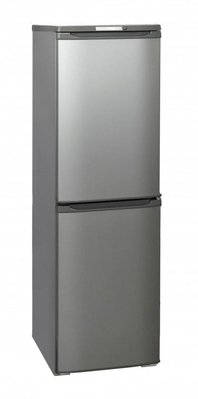 Холодильник Бирюса M 120
