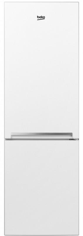 Холодильник Beko RCNK270K20W